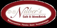 Nuber's Cafe IdeenReich